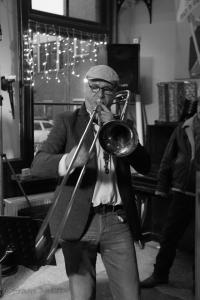 Wim trombone